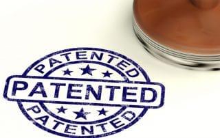 Registro de marcas y patentes- T&S Oficanarias